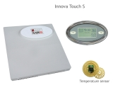 Innova INT-S Touch